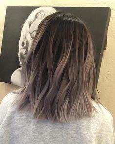 die 71 besten bilder graue haare highlights grey hair highlights grey hair und grey hair