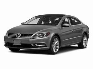 Brandon Volkswagen in Tampa, FL Tampa Volkswagen Dealership