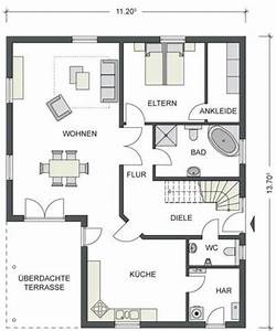Grundrisse Für Bungalows 4 Zimmer : 18 best grundrisse bungalow images on pinterest bungalow bungalow homes and bungalows ~ Sanjose-hotels-ca.com Haus und Dekorationen