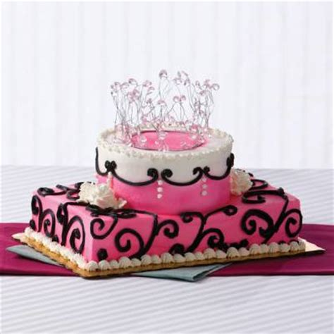 publix cake designs publix birthday cakes fomanda gasa