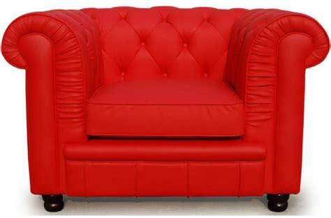 canapé et fauteuil pas cher canape et fauteuil chesterfield pas cher