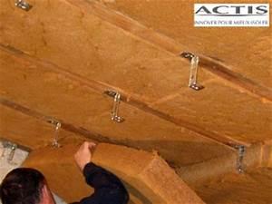 Sous Couche Parquet Fibre De Bois : avantages techniques de la fibre de bois en isolation ~ Dallasstarsshop.com Idées de Décoration