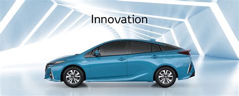 toyota worldwide toyota global site innovation