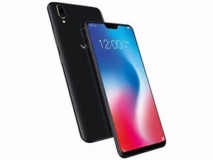 Vivo Carnival on Amazon: Get discounts up to Rs 8,000 on ...