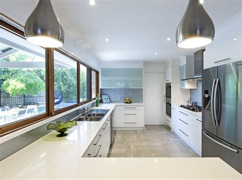 Melbourne Kitchen Design  Home  Prestige Kitchens Melbourne