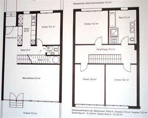 Id Bau Preise by 5 5 Zimmer Haus Streichen Kosten Preise Testsieger