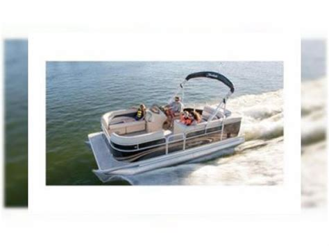 Buy A Boat For 1 by Power Boats Sweetwater For Sale Daily Boats