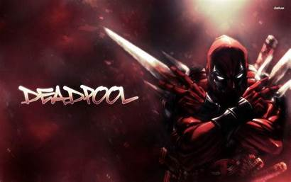 Deadpool Pc Wallpapers Backgrounds Iphone Mobile Cool