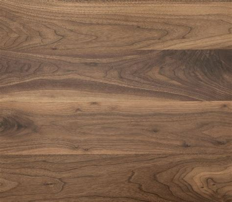 Walnut Veneered MDF (Veneered MDF)