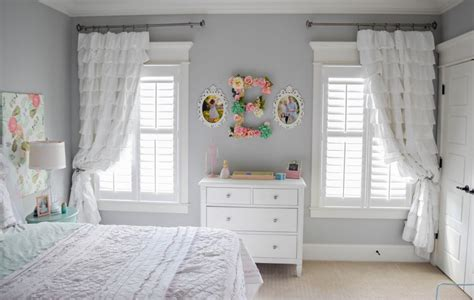 little girls bedrooms mint and pink floral bedroom coloring the map 12138