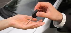 Vente De Vehicule Document : vente de v hicule point sur les formalit s administratives le monde de l 39 automobile alpha ~ Gottalentnigeria.com Avis de Voitures