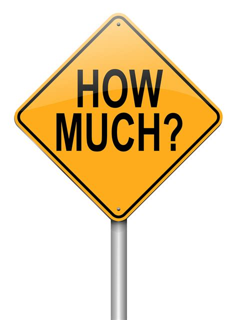 How Much Is by How Much Does A Social Security Disability Attorney Cost