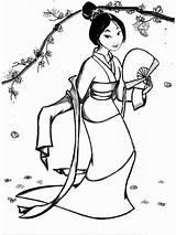 Mulan Imagenes Coloring Colorear Disney Dibujos Princess Printable Ausmalbilder 1434 Oasisamerica Everfreecoloring Malvorlagen Ausdrucken Kostenlos Zum Magie sketch template