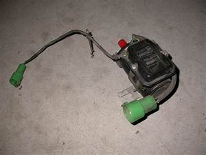 4age Bluetop Ignitor Wiring - Engine Conversions