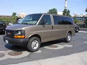 Vans  Government Auctions Blog