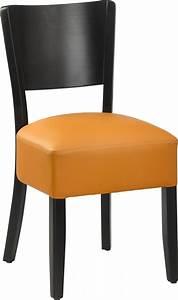 Diner Stühle Günstig : die besten 17 ideen zu orange st hle auf pinterest oranger innenraum st hle und franz sische ~ Markanthonyermac.com Haus und Dekorationen