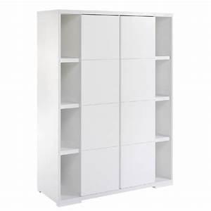 Kleiderschrank 2 Türig Weiß : schardt kleiderschrank maximo wei 2 t rig ~ Indierocktalk.com Haus und Dekorationen