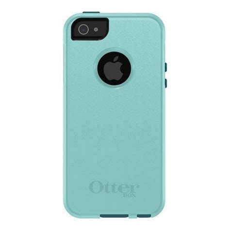 otterbox commuter iphone 5s otterbox commuter series iphone 5 5s for 17 99