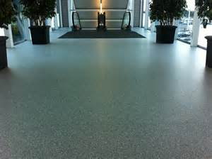 industrial flooring industrial flooring vinyl