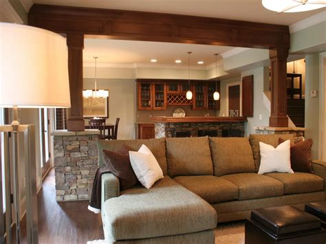 Considering The Hidden Costs Of Finishing A Basement