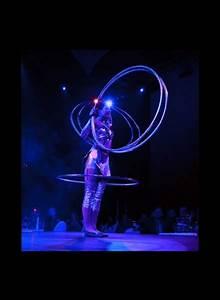 Fahrtkosten Berechnen Adac : hula hoop und elegante reifenkunst hier direkt buchen ~ Themetempest.com Abrechnung