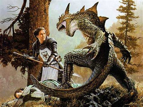 Le Prince Des Dragons La Nouvelle S 233 Rie D Heroic Les Dragons Sont Ils Venus Sur Terre En Provenance De L