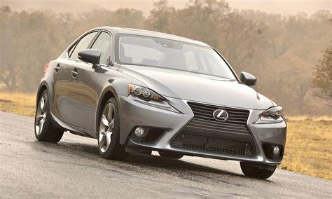 Latest Cars Models: 2014 Lexus Is 350