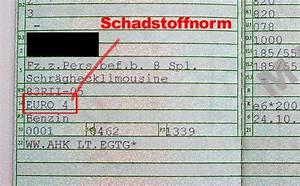 Maut Berechnen Deutschland : der antenne bayern maut rechner so viel zahlen sie antenne bayern ~ Themetempest.com Abrechnung