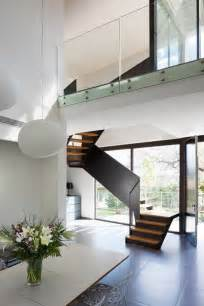 moderne treppen 101 moderne treppen erscheinen als blickfang in ihrer wohnung