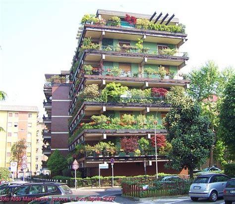 terrazze fiorite 14 best images about terrazze fiorite photo on
