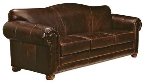 best leather sofas reviews arizona leather sofa reviews sofa menzilperde net
