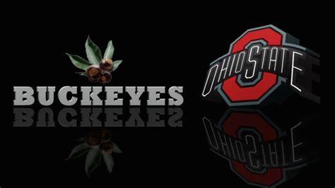 Ohio State Clip Art - Ohio State Buckeye Flower ...