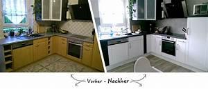 Küchenfronten Nach Maß : home k chenfronten und m belfronten nach mass und design ~ Michelbontemps.com Haus und Dekorationen