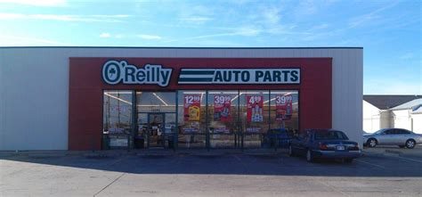 oreilly auto parts coupons    hutchinson coupons