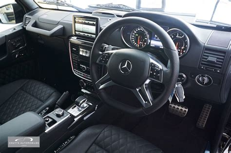 mercedes benz  class   amg  edition  coutts
