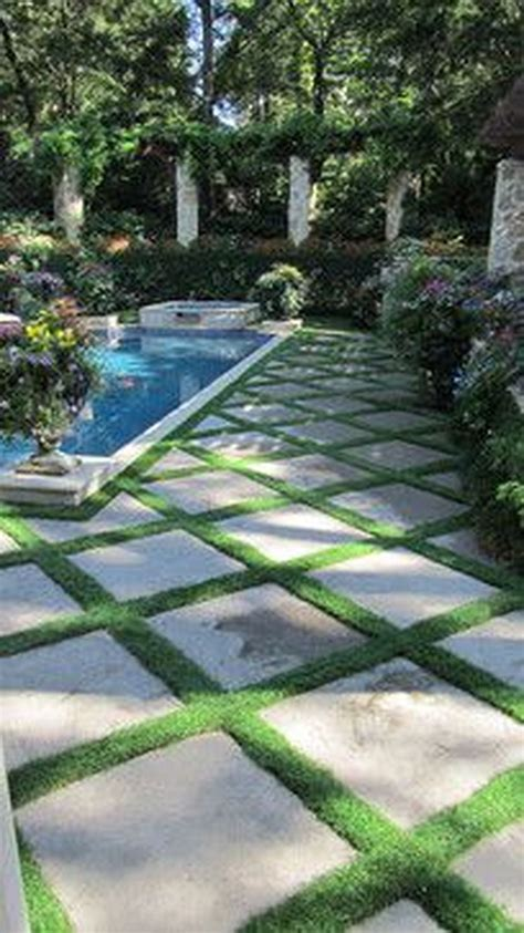outdoor pool landscaping stunning outdoor pool landscaping designs 80 amzhouse com