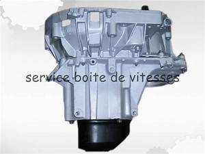 Boite De Vitesse Automatique Renault : boite de vitesses renault laguna 1 6 16v frans auto ~ Gottalentnigeria.com Avis de Voitures
