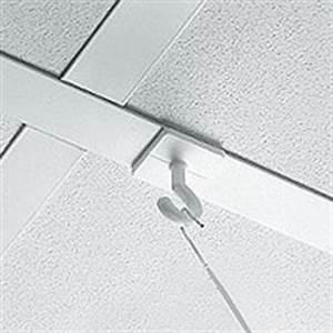 Crochet Plafond Adhésif : crochet adh sif murs plafonds fixation d coration ~ Premium-room.com Idées de Décoration
