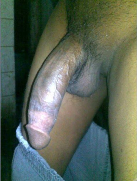 Indian Big Dick Photo Album By Jackdsuza Xvideos