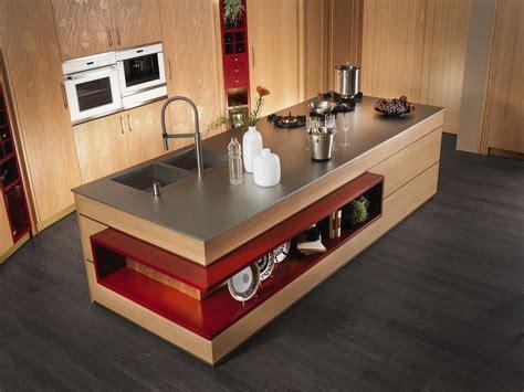italian kitchen island archi living design and travel ideas trends