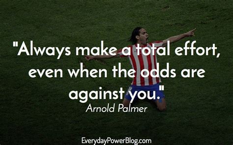sports quotes  athletes  greatness