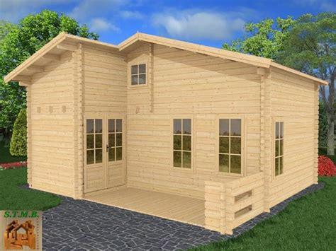 chalet bois 20m2 habitable notre gamme de chalets bois en kit avec mezzanine