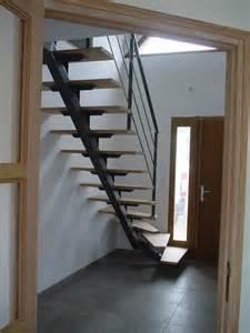 Mesure Escalier Colimaçon by Cevelle Com Inspiration Architecture Escalier
