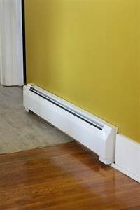 Baseboard Radiator Costs - 2020 Buying Guide