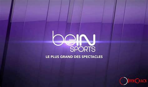 Comment Suivre Les Chaines Bein Sport En Streaming Gratuit