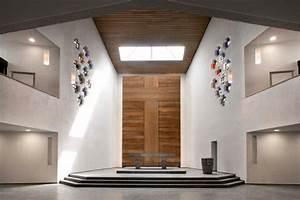 Knauf Feinputz Innen : tectem insulation board indoor von knauf schimmelfrei von ~ Michelbontemps.com Haus und Dekorationen