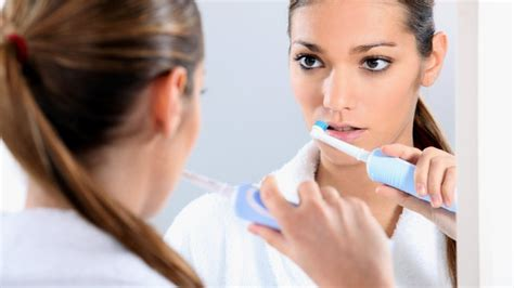 Dental & Oral Health Definition & Overview
