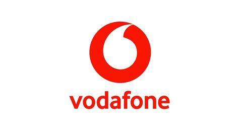 vodafone mobile offerte rivoluzione vodafone nuovo logo e nuovo claim hardware