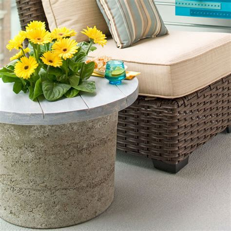 13 awesome and cheap patio furniture ideas 9 diy home