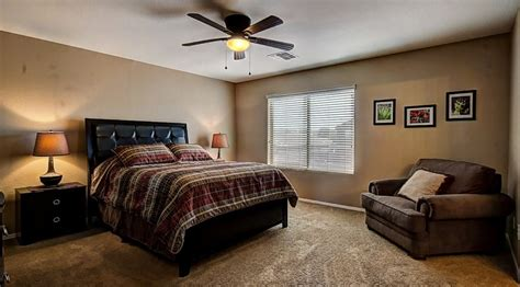 homes with 2 master suites maricopa arizona homes for sale with 2 master bedrooms